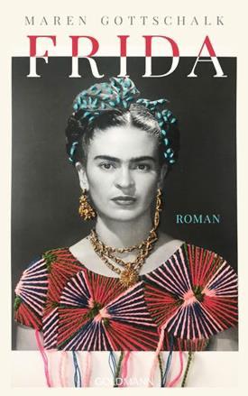 Titelseite Buch