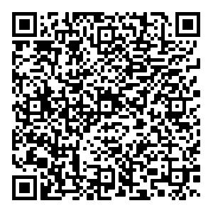 QR-Code zum scannen mit dem Smartphone